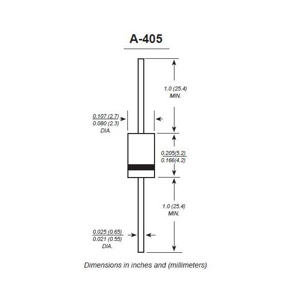 塑封机电路图sf230